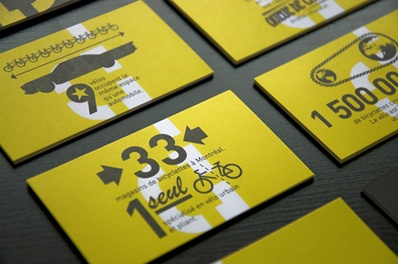 12 best yellow business cards images on pinterest business card branding yellow business card design colourmoves