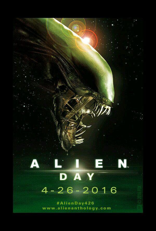 Alien: Director's Cut + Aliens: Director's Cut