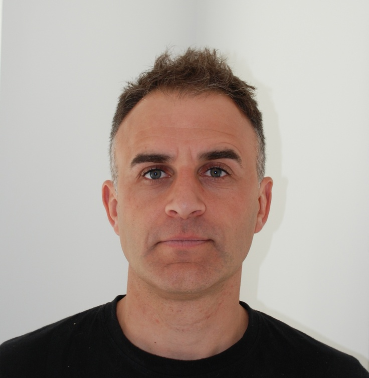 Guy Liner - Belinda Hayle Aesthetics  http://www.beautyguild.com/news.asp?article=2483