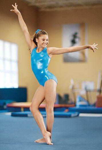 1000 Images About Fantastic Gymnastics On Pinterest