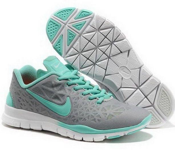 #Nike #Free #Runs #For #Women