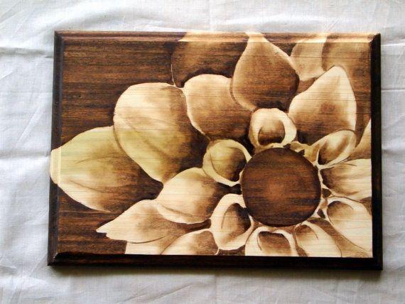 Wood Stain Shading Artwork Wood Stain Art Pinterest