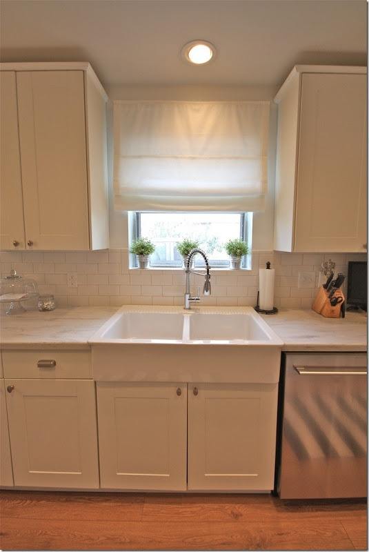 ikea sink kitchen pinterest love subway tiles and white subway
