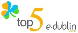 Top 5 E-Dublin – 5 Melhores sites de emprego na Irlanda