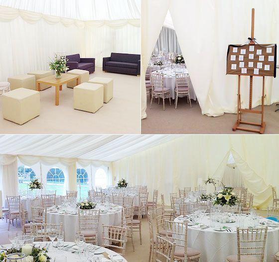76 Best Marquee Wedding Ideas Images On Pinterest