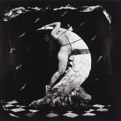 j p witkin