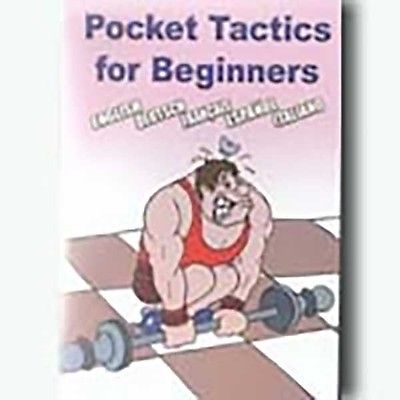 Uscf sales #pocket #chess #tactics for beginners #chess,  View more on the LINK: 	http://www.zeppy.io/product/gb/2/172359474994/