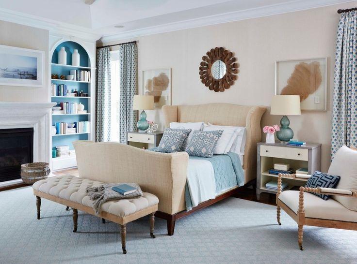 - 465 Best Bedrooms Images On Pinterest