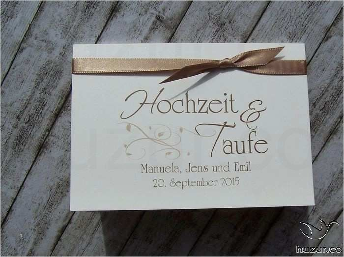 Ideen Fur Beitrag Hochzeit Place Card Holders Handmade Wall Decor Cards