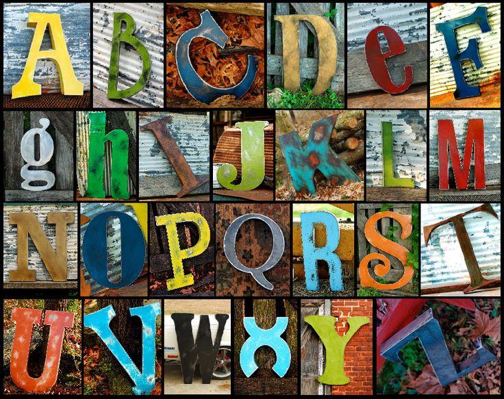 alphabet-typography.jpg 878×696 pixels