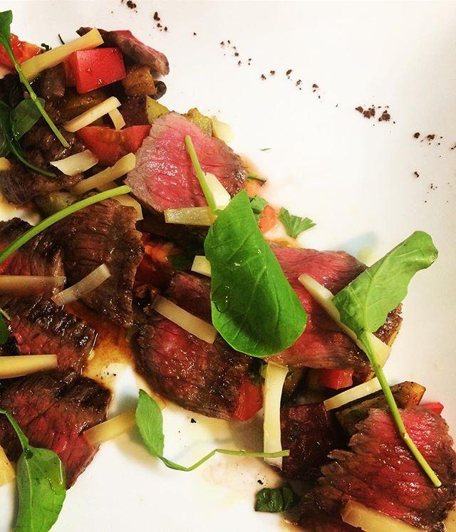 #和牛#meet#肉#茨木 #茨木イタリアン #レストラン #JR茨木 ...