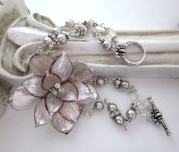 253 Best Upcycled Bracelets Images On Pinterest