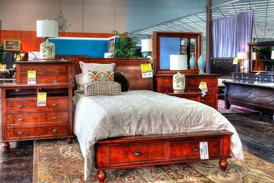 1000 images about bedroom with storage on pinterest great deals poster beds and shopping