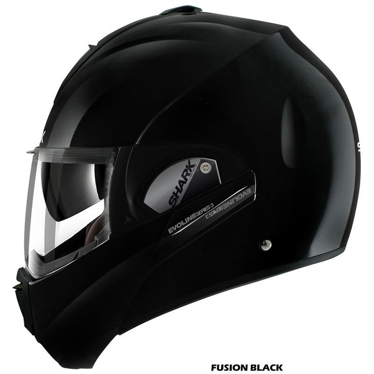Shark Evoline Series 3 Motorcycle Helmet  + FREE Balaclava + Neck Tube  Description: The Shark EvoLine S3 Flip Up Helmets are packed with       features…              SHARK has developed a complete and unique range for Urban and Street       riders. The Evoline helmet, uniquely is the first helmet to have double       safety classification in open face and...  http://bikesdirect.org.uk/shark-evoline-series-3-motorcycle-helmet-free-balaclava-neck-tube-3/