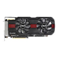 All Driver Download Free: Asus GTX680-DC2O-2GD5 Driver Download