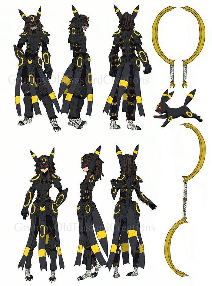 pokemon-gijinka-warrior-cosplay-designs-05-1.jpg