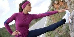 LESIONES EN EL RUNNING: LA MEJOR PREVENCIÓN, ADELANTARSE A LOS ACONTECIMIENTOS - Blog de Running - Decathlon http://blog.running.decathlon.es/principiante/lesiones-en-el-running-la-mejor-prevencion-adelantarse-a-los-acontecimientos/