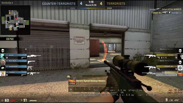 At what angle does it no longer count as a flick? Totally turned the wrong way on purpose #games #globaloffensive #CSGO #counterstrike #hltv #CS #steam #Valve #djswat #CS16