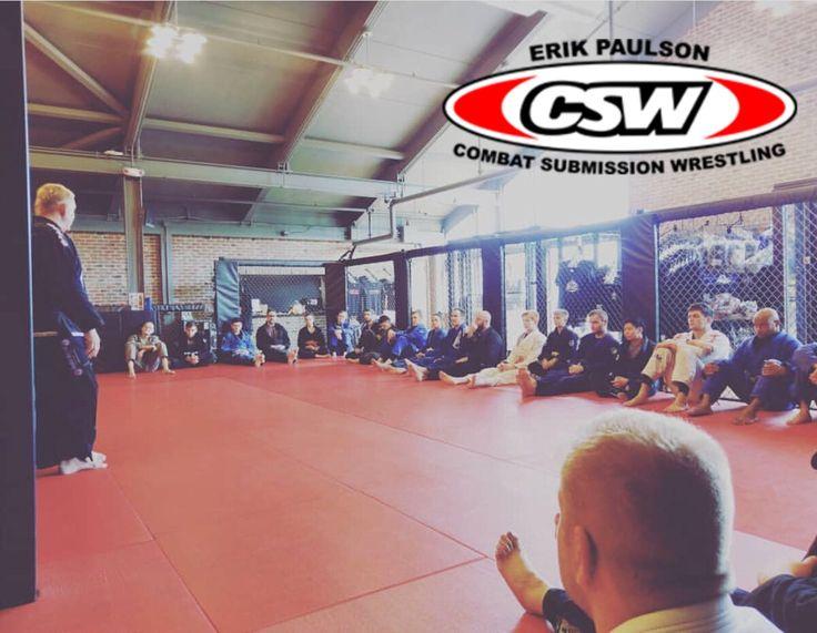 Central pa mixed martial arts jiu jitsu gym kickboxing