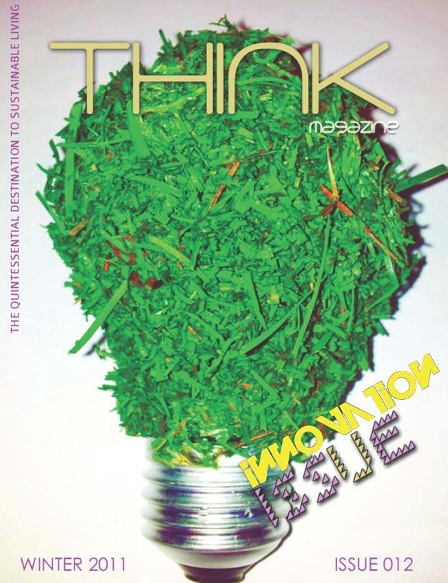 Thinkmagazinecover012