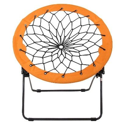 Re Bungee Chair Target 29 99 Also In Black Gaming
