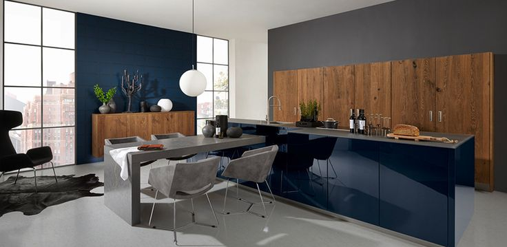 Modern and Sleek Furniture: Kube+ Contour, Kube+ Stone, Kube+ NovaLack