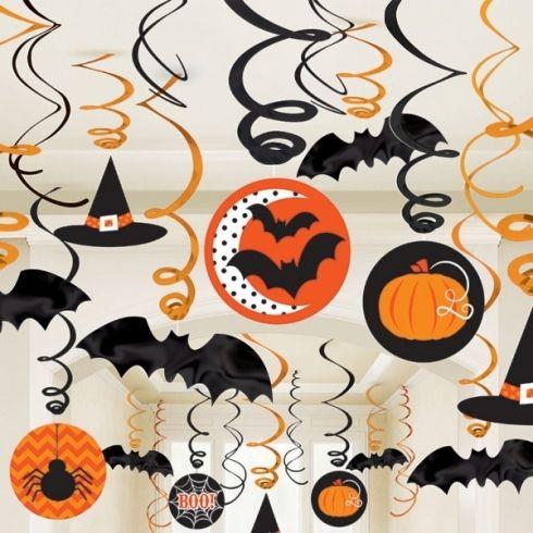 50 best Decoracion images on Pinterest Halloween ideas Costume