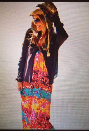 sabrina culver facebook | Drum circle style http://cdn.chicisimo.com/thumbs/files/2013/01/burton ...
