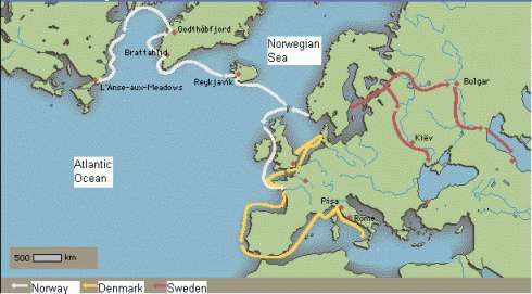 431 best images about GEOGRAPHY (Historical geography) on ...