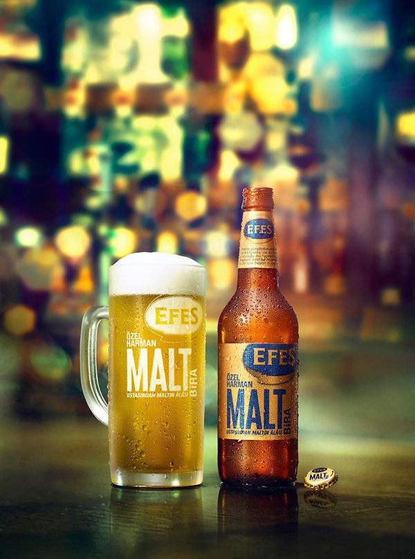 Photography: Emre GologluRetouch: Gokhan AltinigneProduction: RpresenterAgency: TBWA WorldwideClient: Efes Pilsen