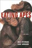 Eating Apes is an eloquent book about a disturbing secret: the looming extinction of humanity's closest relatives, the African great apes—chimpanzees, bonobos and gorillas. Dale Peterson's impassioned exposé details how, with the unprecedented opening of African forests by European and Asian logging companies, the traditional consumption of wild animal meat has exploded in scope and impact, moving from what was a subsistence activity to a completely unsustainable commercial enterprise.