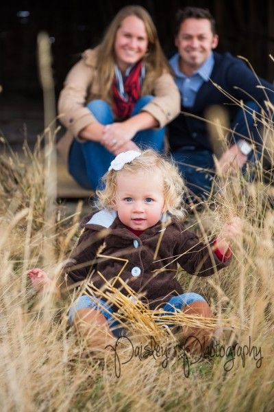 Fall family photography- rustic barn family photos- fall family-  Alberta Country Family Photography | Rustic Barn Calgary Family Photography | Paisley Photography