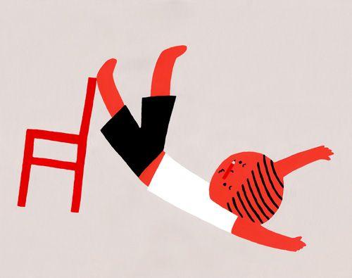 Sato Kanae: Sato Kana, Illustrations National, Illustrations Work, Children Illustrations, Satokana, Kana Illustrations, 佐藤香苗Kana Sato, Kana Art, Galleries 佐藤香苗