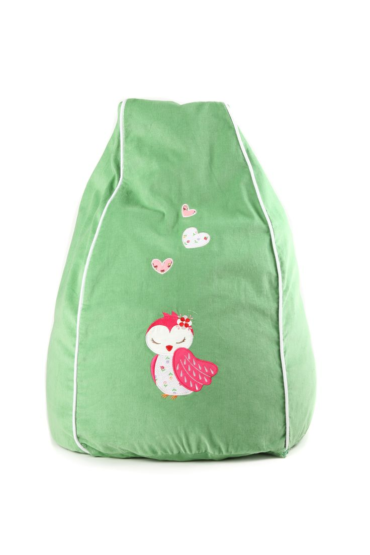 Cocoon Couture bean bag from @Cotton On #MacquarieCentre #Christmas #gift #forthekids