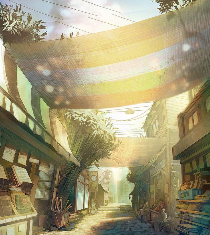 Les 31 meilleures images propos de ville de demain sur - L architecture de demain ...