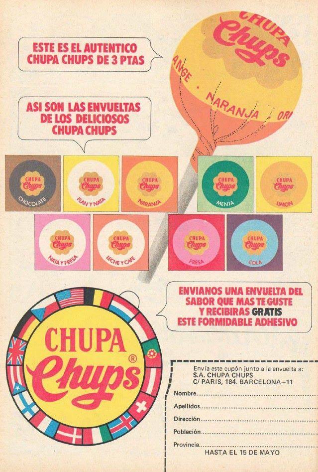 1974 in full color.