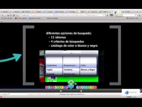 Taller CPA (Parte 4) - YouTube