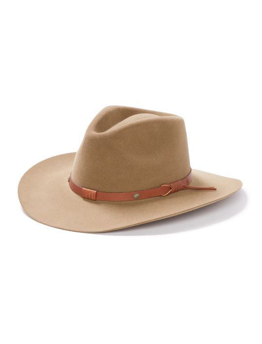 e8f06e194df73 OTHER choice behind Dune 5X Outdoor Hat - Catera 5X Outdoor Hat - 7 ...