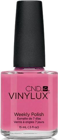 CND Vinylux 15ml 116 Gotcha