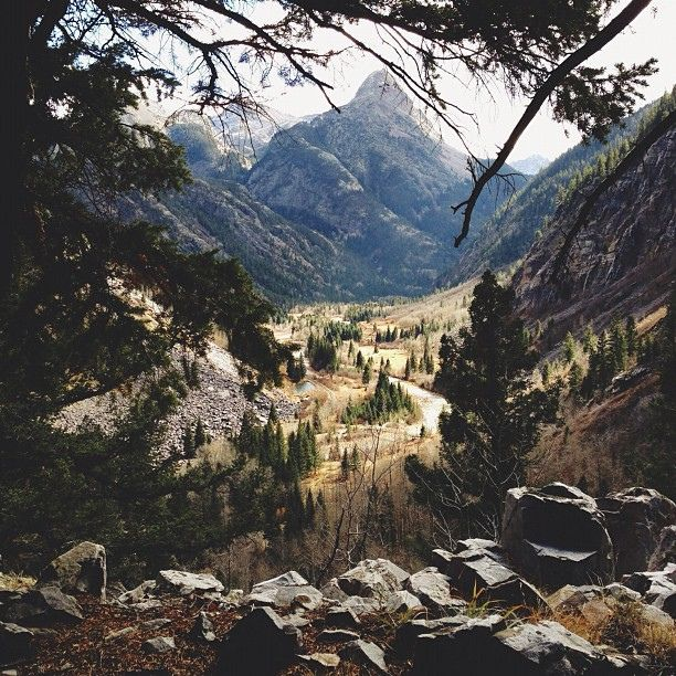 28 Best Images About Colorado