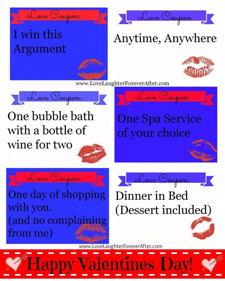 Best Valentines Ideas Images On   Valentine Ideas