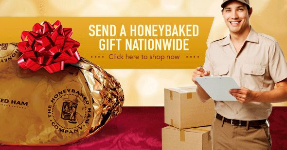 Nashville HoneyBaked Ham Store | Nashville, TN 37203 | Hams, Ham Sandwiches & More