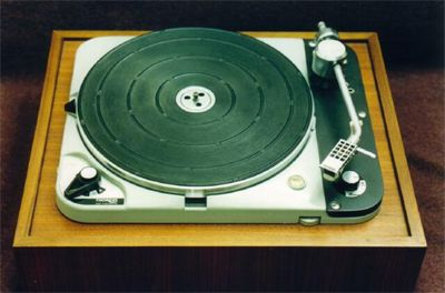 21 Best Images About Vintage Turntable On Pinterest