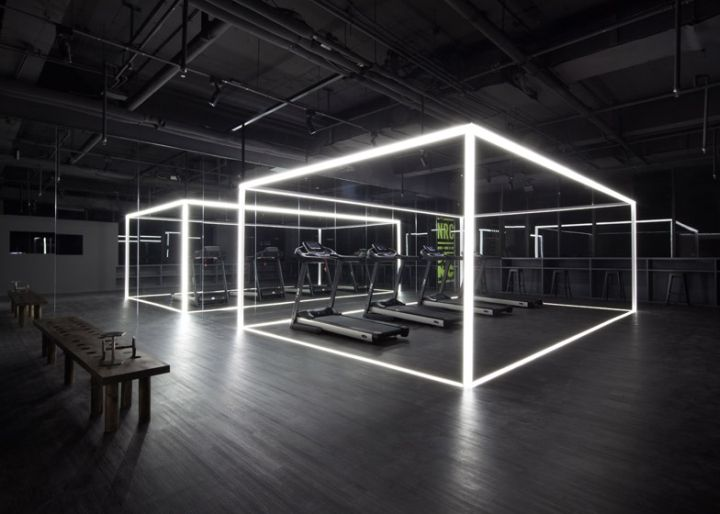 Nike-Studio-at-Beijing-Art-Gallery-7.jpg (720×514)