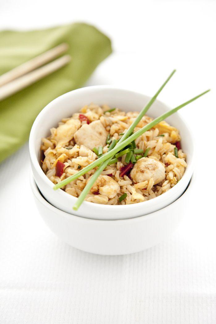 Best Tomoto Food