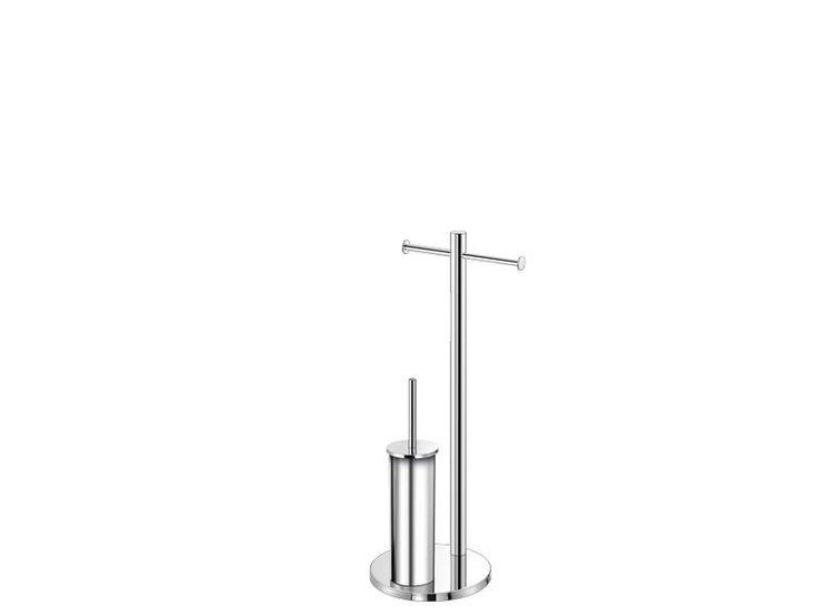 Bathroom standing  00520