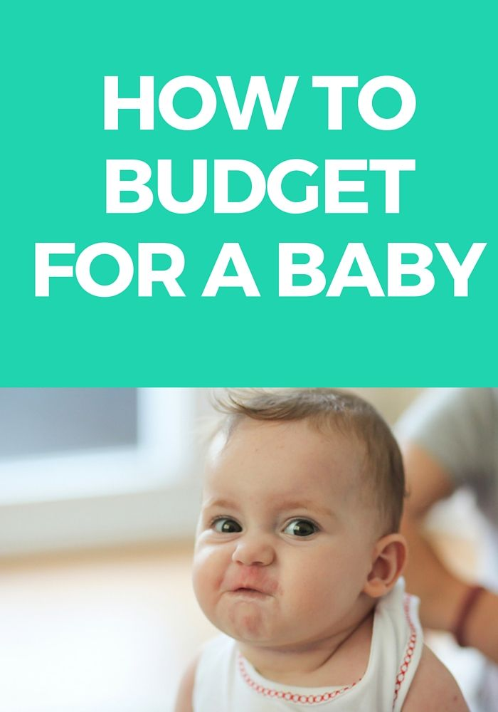 Baby on the way? A new arrival is likely to mean some big changes to the family finances. Read our guide to having a baby, including how to budget for a baby and plan for time off and new expenses.