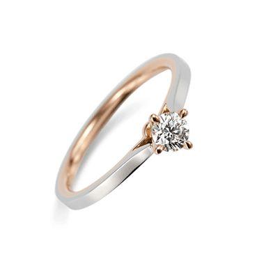 月日(型番ID:RCS-258)の詳細ページです。結婚指輪・婚約指輪ならケイウノ。ブライダルリング(マリッジリング、エンゲージリング)やネックレス・ブレスレットやディズニー・メモリアル・メンズといった様々なアクセサリー・ジュエリーを取り扱っています。ジュエリーのアレンジ・フルオーダー・リフォーム・修理も、オーダーメイドブランドのケイウノにお任せください。