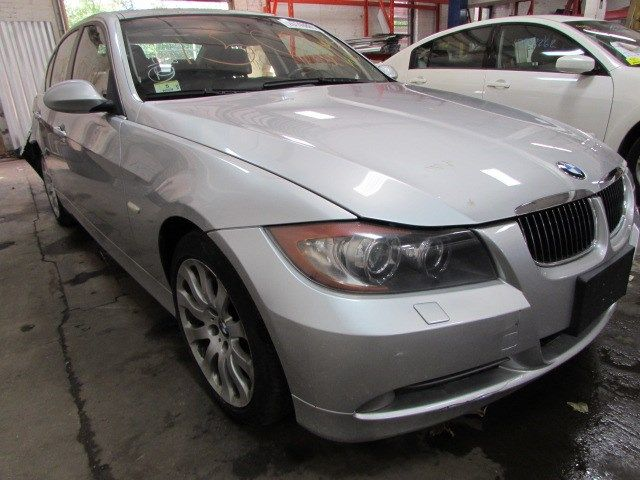 Parting out 2006 BMW 330XI – Stock # 150296 « Tom's Foreign Auto Parts – Quality Used Auto Parts   - Every part on this car is for sale! Click the pic to shop, leave us a comment or give us a call at 800-973-5506!