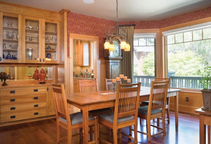 """20 Gorgeous Craftsman Home Plan Designs Craftsman Home Plans 2447 The Senath Interior  